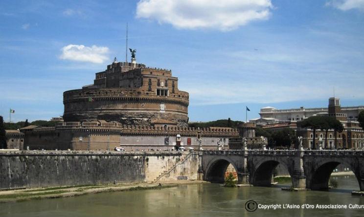 Roma cosa fare gratis