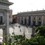 Roma cosa vedere e mangiare in tre giorni