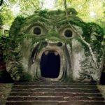 Giardini bellissimi da visitare a Ferragosto