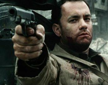 Salvate il Soldato Ryan, il 24 luglio 1998 il debutto nelle sale cinematografiche: le 5 citazioni indimenticabili