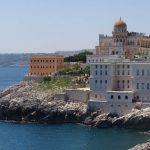 Vacanze low cost agosto 2016 offerta Puglia
