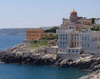 Vacanze low cost agosto 2016 al mare in Italia: 3 offerte last minute da prenotare subito