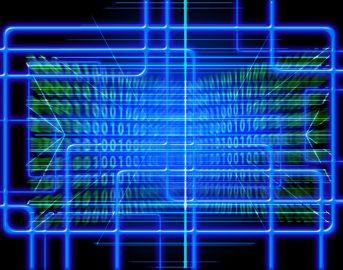 Bando startup innovative, da Luiss Enlabs e Cisco una call per imprese della cybersecurity