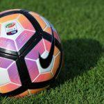 Serie A orari diretta tv