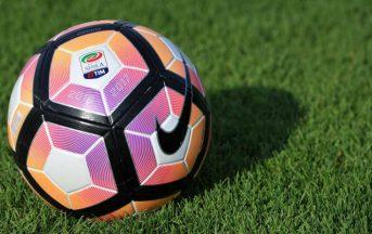 Calendario Serie A 2016/2017 diciassettesima giornata: orari, diretta TV e streaming