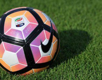 Risultati Serie A 10^ Giornata Live: Mandzukic porta avanti la Juventus