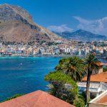 Offerte last minute Sicilia, Spagna e Croazia per agosto