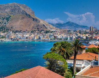 Ponte 2 giugno a formentera offerte per hotel e voli low for Barcellona vacanze low cost