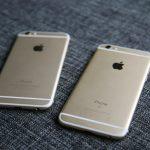 Smartphone top gamma luglio 2016
