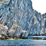 Spiagge semisconosciute della Croazia