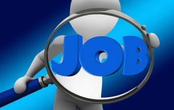 Offerte di lavoro all'estero 2016: stage per mediatori europei a Strasburgo e Bruxelles