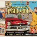 Summer Jamboree Senigallia 2016