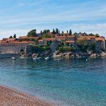 Vacanze in Montenegro e non solo offerte agosto 2016