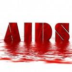test gratuito hiv
