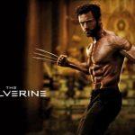 The Wolverine facebook