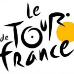 Tour de France diciassettesima tappa