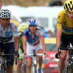 Undicesima tappa Tour de France