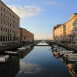 trieste International Society for Cultural History