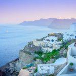 Vacanze in Grecia 2016