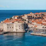 Vacanze low cost Croazia 2016