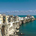 Vacanze low cost Puglia agosto 2016 offerte