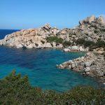 Vacanze low cost Sardegna agosto 2016