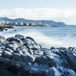 Vacanze low cost agosto 2016 in Spagna offerte