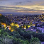 Vacanze low cost in Spagna agosto 2016
