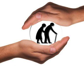 Startup Italia, Village Care: la sharing economy applicata all'assistenza per gli anziani