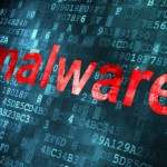 WhatsApp malware Android