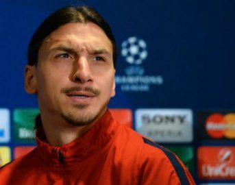 Ibrahimovic a Torino con Raiola: la Juventus ci prova? Le ultimissime di calciomercato