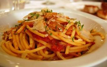 Dove mangiare a Roma: ristoranti economici, 5 indirizzi utili low cost