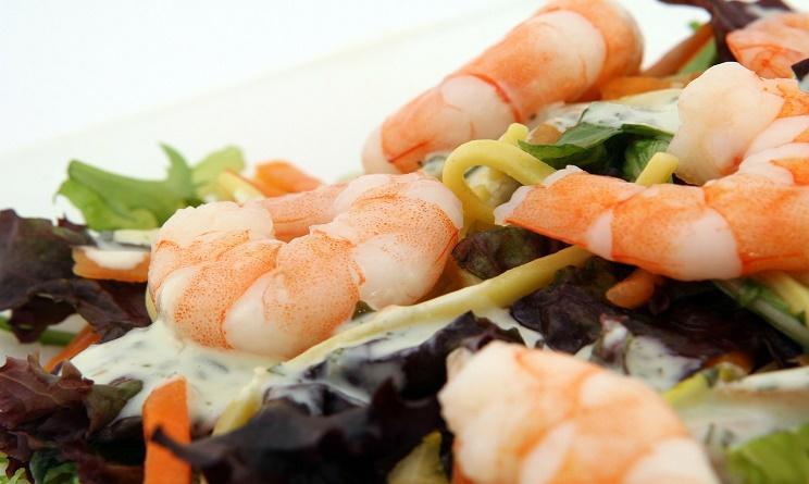 Colesterolo alto cosa mangiare 5 cibi da evitare in for Colesterolo alto cibi da evitare