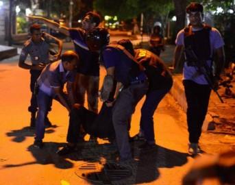 Bangladesh, attentato a Dacca: sette italiani tra gli ostaggi, imminente un attacco per liberarli