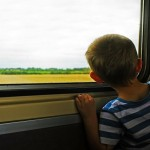 vacanze estate 2016, come intrattenere i bambini in viaggio, come intrattenere i bambini in macchina, come intrattenere i bambini in treno, come intrattenere i bambini in aereo,