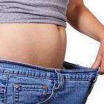 dimagrire mangiando, dimagrire mangiando normalmente, cibi da evitare, cibi da evitare per dimagrire, perdere peso, cosa non mangiare per perdere peso, bruciare calorie, cosa non mangiare per bruciare calorie,