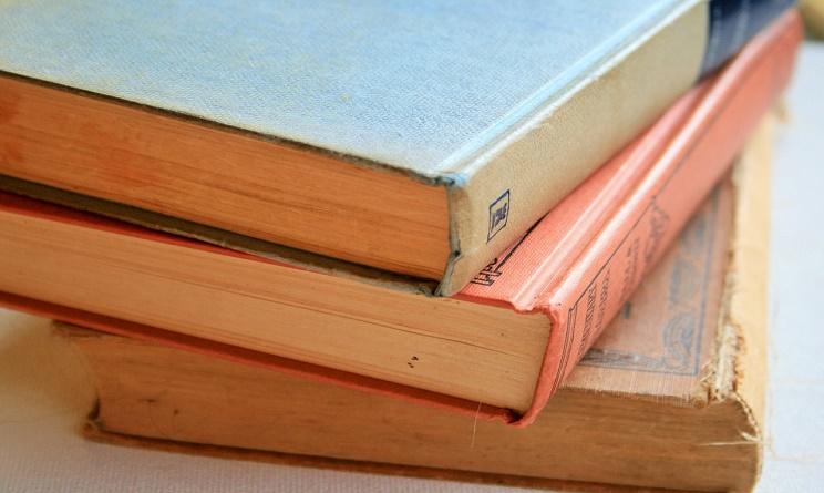 Libri scolastici usati come venderli al meglio urbanpost for Libri scolastici usati on line