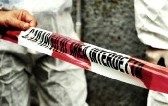 Roma, cadavere in strada all'Aurelio: 64enne trovato morto alla fermata del bus