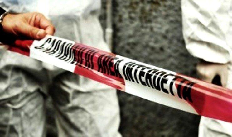 Inquilino moroso uccide il padrone di casa: arrestato