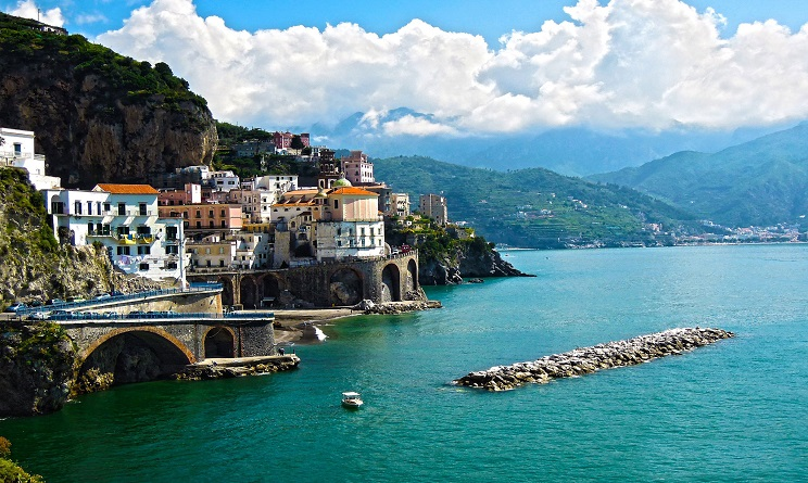 Dove Comprare Avana In Campania