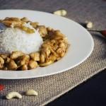 dieta riso e pollo, dieta, dieta estate 2016, dieta estiva, dimagrire velocemente, dieta riso e pollo menù,