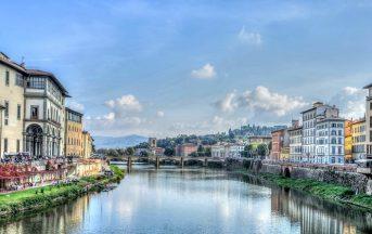 Firenze: cosa fare gratis d'estate? Eventi, parchi bellissimi e idee curiose