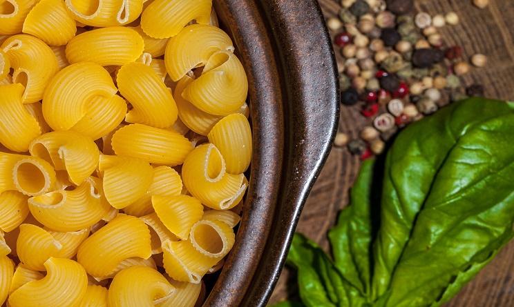 Dieta Settimanale Equilibrata Per Dimagrire : Dieta pagina di urbanpost