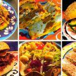 ganas ristorante messicano milano