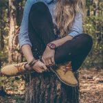 tendenze moda autunno inverno 2016-2017, tendenze moda scarpe autunno inverno 2016-2017, tendenze moda inverno 2017, moda inverno 2017, must have inverno 2017, anticipazioni inverno 2017,