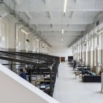 startup italia growitup