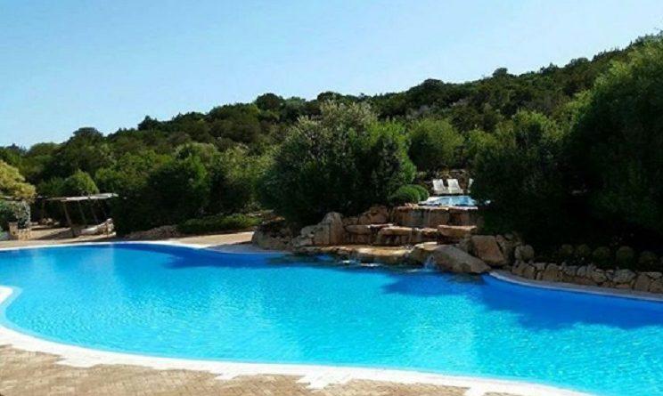 Le piscine pi belle d 39 italia 2016 dove andare per una for Piscine italia