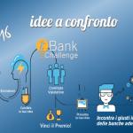 bando idee startup innovative