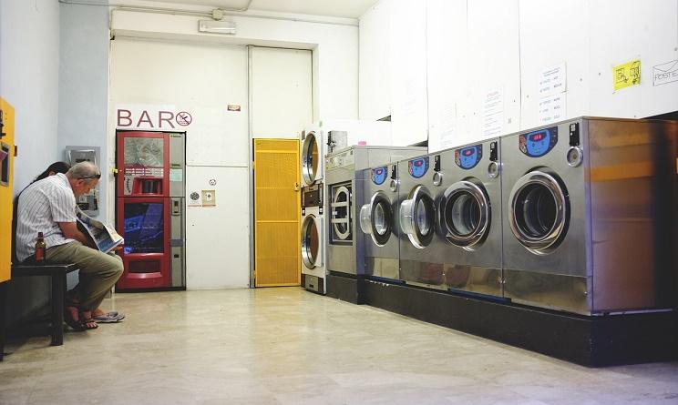 lavanderia milano, lavanderia a gettoni, lavanderia a gettoni milano, lavanderia a gettoni milano centro, lavanderia a gettoni milano corso lodi, lavanderia a gettoni milano loreto,
