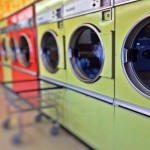 lavanderia milano, lavanderia milano centro, lavanderia milano centrale, lavanderia milano porta genova, lavanderia milano porta romana,